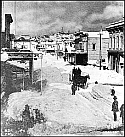 (Seattle, 1880 Snow)
