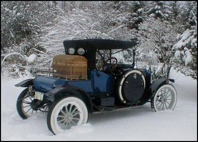 Stanley Steamer Car >> Stanley Steam Automobiles