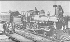 Birth Of Skagit Steel And Sedro Woolley Iron Works